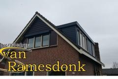 SintpancrasBovenweg190_1