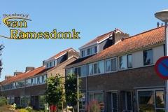 Middenmeer_drColijnstraat2830_1