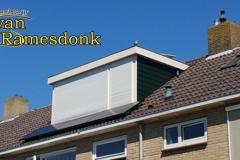 Middenmeer_DrHoogkamerlaan23_1