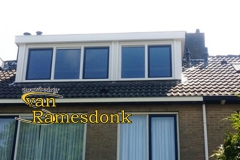 Veld_Dreef41