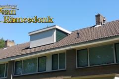 Bovenkarspel_Raadhuisplein34
