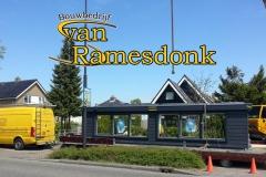 Heerhugowaard_Rustenburgerweg75