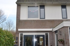 AlkmaarBonsink1