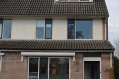 AlkmaarBonsink3