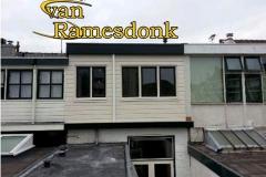 Alkmaar_Tuinstraat9_2