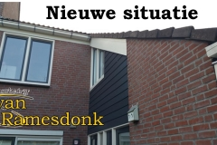 Thuis5