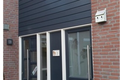 Thuis9