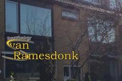 Castricum_wittedewithstraat3_4