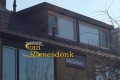 Castricum_wittedewithstraat3_5
